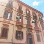 palazzo Valdes