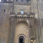 L'Abbaye de Saint-Avit-Sénieur