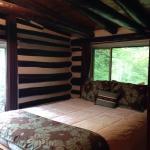 Cheat River Lodge and Riverside Cabins Foto