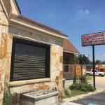 The Stonehouse Restaurant Photo