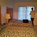 Foto di Summerland Suites