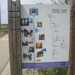 Nickel Plate Trail
