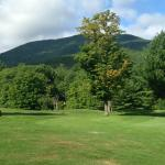 Blackhead Mountain Lodge and Country Club Foto