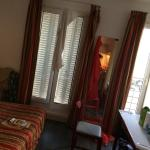 Photo de Family Hotel Residence 75