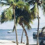 Dream Bay Resort Photo