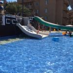 Pool - Protur Bonaire Aparthotel Photo