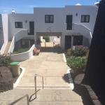 Landscape - Costa Sal Villas and Suites Photo
