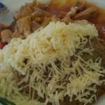 Photo of Restaurant Three Roses (Tri Ruze)