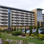 Photo of Arka Medical SPA