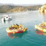 ilayda Gulet- Private Tours Foto