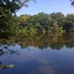 Saint Joseph River Park