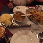 Akbar Indian Restaurant