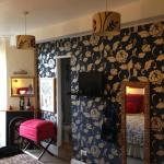 Castlebank Hotel Foto