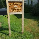 Massabesic Audubon Center