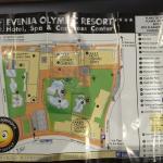 Evenia Olympic Palace