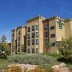 Homewood Suites by Hilton Las Vegas Airport Foto