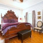 Photo de Coco Plum Inn Bed and Breakfast