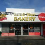 Foto de Goldstar Bakery and Lunch Bar