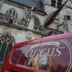 Photo of Hotel le Marius