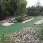 blue course pic 4