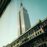 Hilton Garden Inn New York/West 35th Street Photo