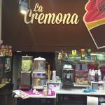 Photo of La Cremona