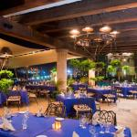 Photo of Bella California Restaurant