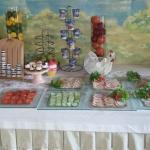 Foto de Hotel Nowodworski