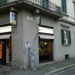 Photo of Caffe di Firenze