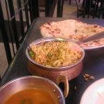 Desi Spice의 사진