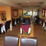 The Curry Inn