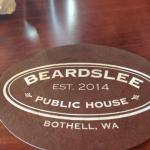 Beardsley Public House