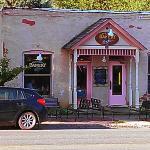 Main Street Bakery & Cafe Foto