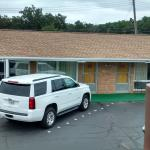 Foto di Black Hawk Motel