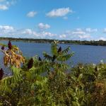 Sanford Lake Park