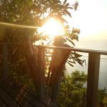 Foto de Suara Ombak Cottages