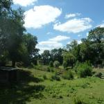 Parc et Conservatoire de la Bottiere