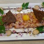 Restaurant Altika
