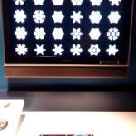 Foto de Chiba City Museum of Science