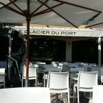 Photo of Le Glacier du Port