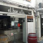 Photo of El Bar Ullo