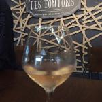 Brasserie Traiteur L'Oucédon