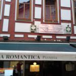 La Romantica Foto