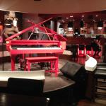 Red Piano Dueling Piano Bar and Bistro