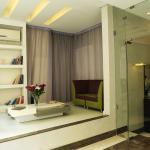 Foto Park Lane Furnished Suites