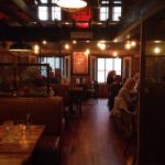 Photo of Storehouse Restaurant