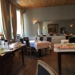 Lesar Hotel Angel Photo