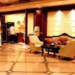 Photo of Al Fahad Hotel