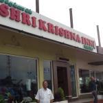 Sri Krishna Inn