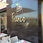 Photo of Pasticceria Franco